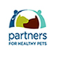 Partners for a Healthy Pet