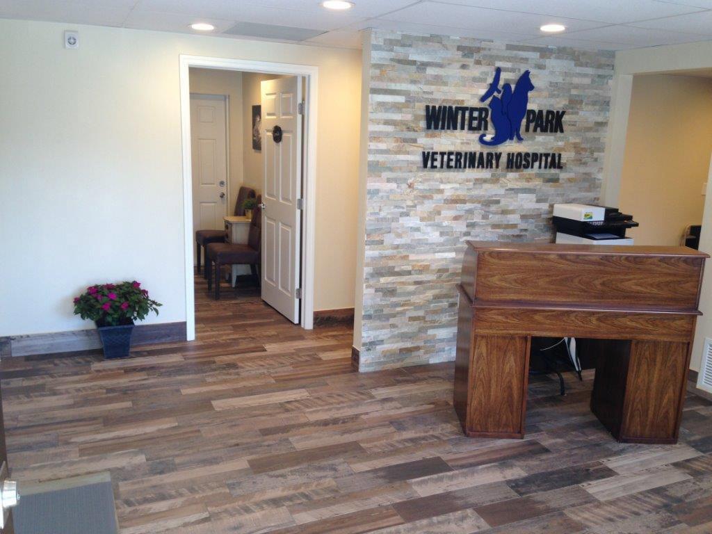 Dog & Cat Wellness Center in Winter Park FL