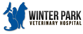 Veterinarians serving Winter Park, Orlando, Maitland & surroundings