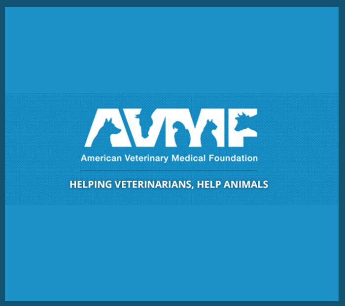 avmf-donate