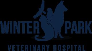 Veterinarians in Winter Park, Orlando FL