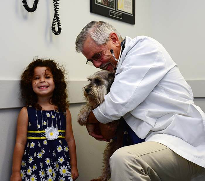 veterinary-resources-1