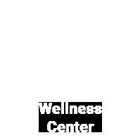 veterinary-wellness-center-2