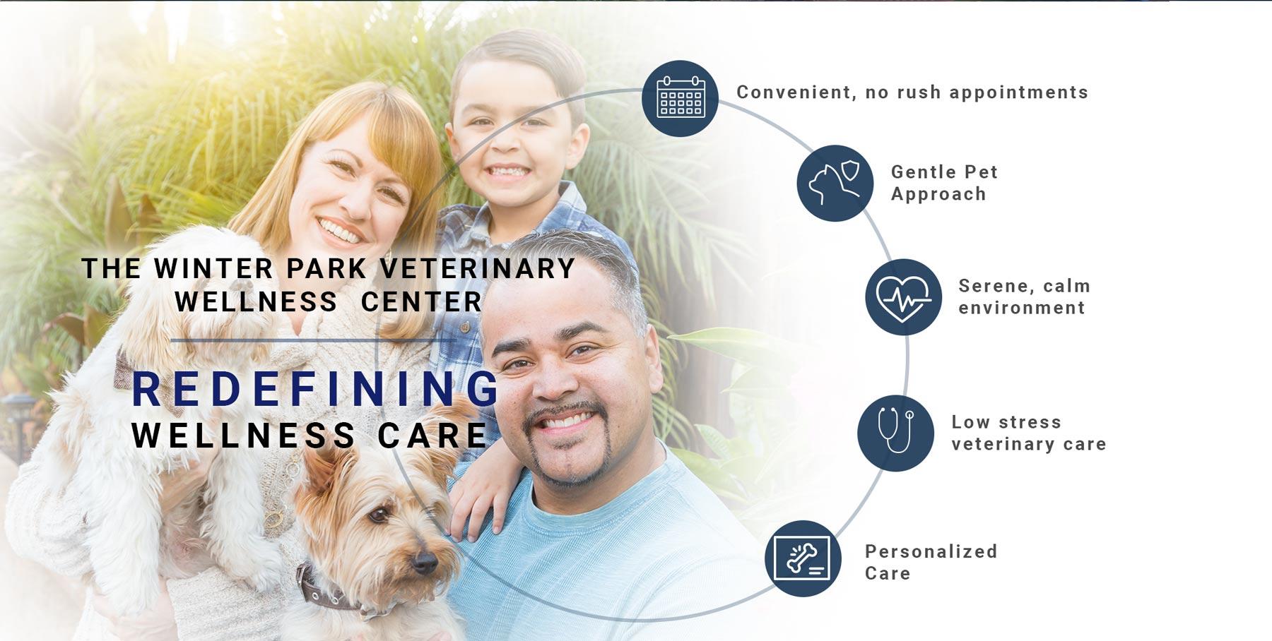 veterinary-wellness-center