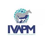 IVAPM Veterinary
