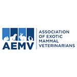 Association of Exotic Mammal Veterinarians