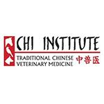 CHI Institute Traditional Chinese Veterinary Medicine