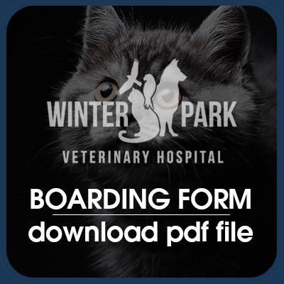 boarding-form-btn