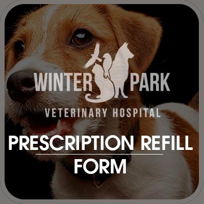 prescriptionrefill-form-btn