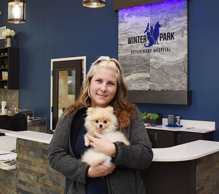 winter-park-veterinary-hospital-mission